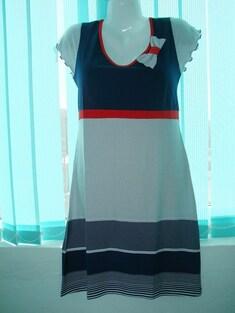 1594 Платье 44-52