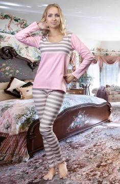 Комплект одежды для дома
