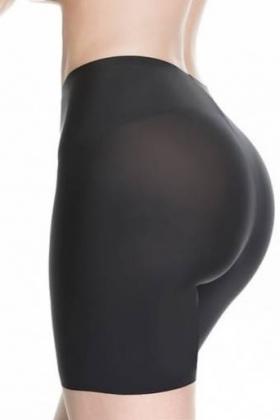 574 Бермуды черный Julimex