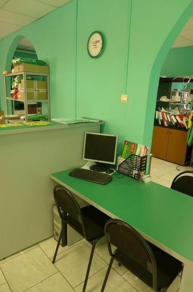 Магазины женского нижнего белья в Тюмени узнать адреса и